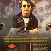 John Lennon shirt piece-1972