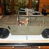 Weapons Wednesday GI Joe Humvee Armament Carrier 2003 pt1