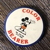 Rare antique Mickey Mouse Pins