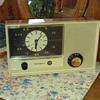 Westinghouse H916L5 Spotlighter Clock Radio
