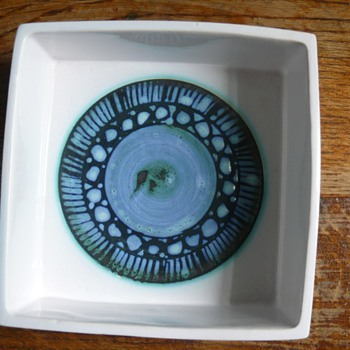 troika cornwall - Pottery