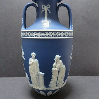 Wedgwood China Collectors Weekly
