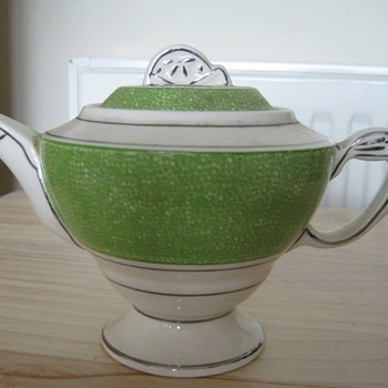 1920s/30s  Tams Ware ! - Kitchen