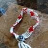 Need info on baby bracelet