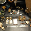 More Jewelry A  Closer Look! :^)