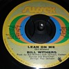 45 RPM SINGLE....#10
