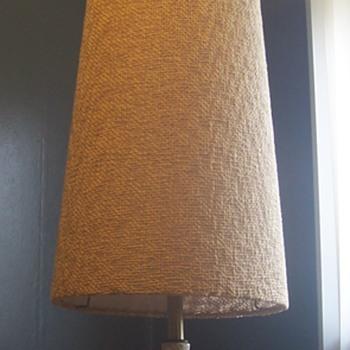 Vintage Lamp! - Lamps