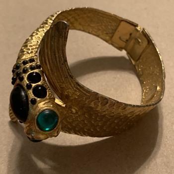99 cent Jewelry Bin Find on Wednesday  - Costume Jewelry