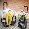 Hedi Schoop Figurines