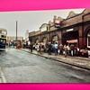 1987-birmingham-the new moor street station.