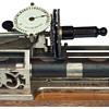 Columbia 1 typewriter - 1885