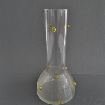 Jean Beck München - Art Glass