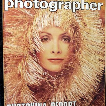 1974-1978-amateur photographer magazines-girly covers!