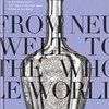 "Harrach book ""From Neuwelt to the Whole World"""