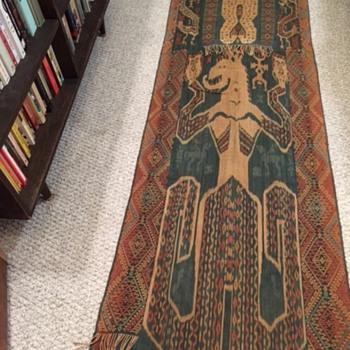 Polish Tapestry?