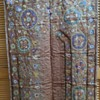 Vintage/Antique Suzani Prayer Cloth
