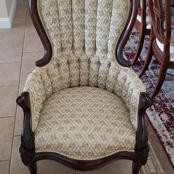 antique and vintage chairs collectors weekly rh collectorsweekly com