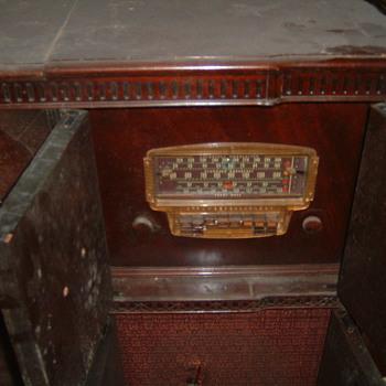 stromberg carlson - Radios