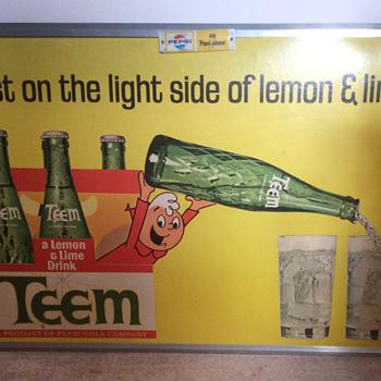 Advertising  - Advertising