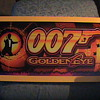 Oo7 Goldeneye
