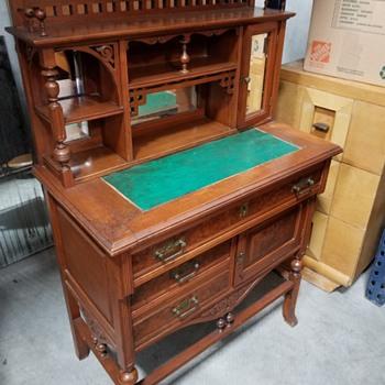 Secretary - Furniture