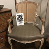 French Style? Chair