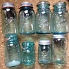 Looking for info on Grandmother's jars