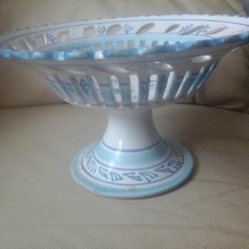 tunisia - Pottery