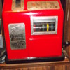 Shelspeshel Poker Machine - Charles Shelley Pty Ltd. Australia 1947?