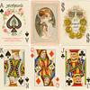 Norwood 85 c.1909. United States Playing Card Company