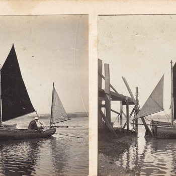 Stereoview - Private19 - Photographs