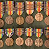 The WWI Victory Medal Series – United States