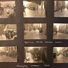 TYPHOON FLOOD OF SHANGHAI 1933 and HANG CHOW TRIP China