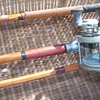 more pics of fishing rods