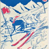 "USFA  Special Services ""Skiing in Austria"" Brochure"