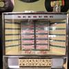 Seeburg Wall-O-Matic 3W100 Jukebox Wallbox