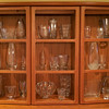 My Collection of Etched Swedish Glass