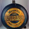 """Long-run """"Rocker"""" style motor oil can"""