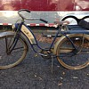 CLEVELAND WELDING ROADMASTER BICYCLE