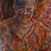 Artist of the month, November - Samuel Kamen