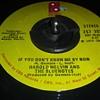 45 RPM SINGLE....#115