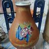 Beautiful English vase