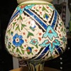 HELP!!  What is this piece?  Iznik late?  Iznik Early? Early Palestinian?