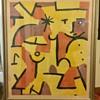 Klee print?