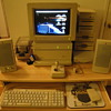Apple IIGS Complete Setup