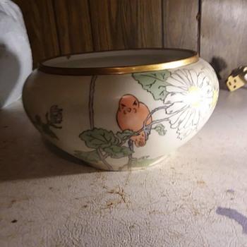 Bavaria pottery - Pottery
