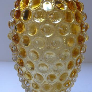 lenti -  archimede seguso - Art Glass