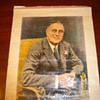 FDR Colored Poster NEED HELP!!!