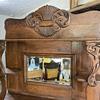 Imperial Furniture Cabinet