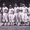 1975 photo of the Big Red Machine